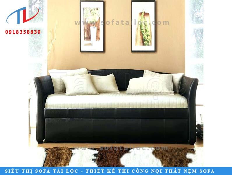 Có rất nhiều kiểu dáng và màu sắc ghế để bạn có được những lựa chọn phù hợp nhất cho mình.
