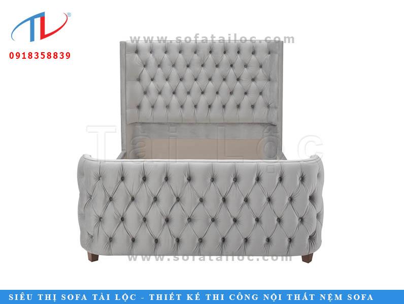 sofa-giuong-nem-cao-cap-2