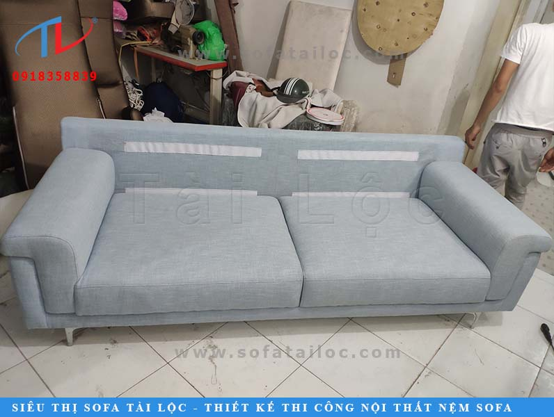dong-ghe-sofa-can-ho-a-tri