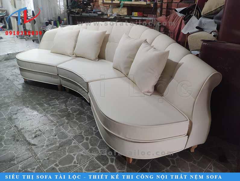 dong-ghe-sofa-dai-3m45-cu-chi