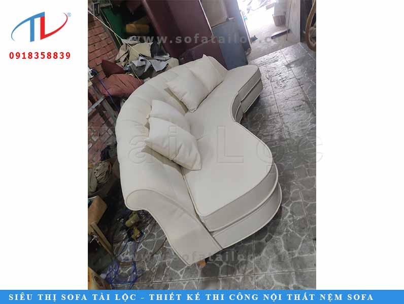 dong-ghe-sofa-nem-3m45-cao-cap-cu-chi