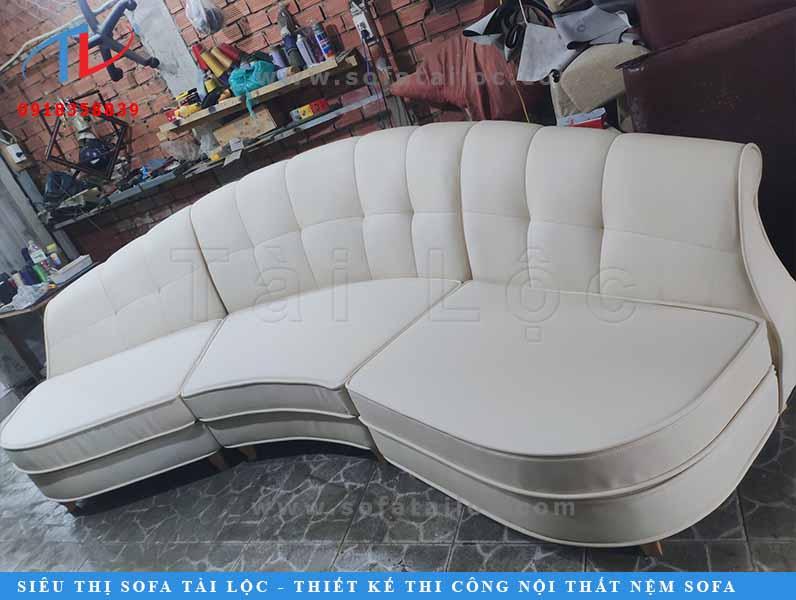 dong-he-sofa-3m45-theo-yeu-cau-cu-chi