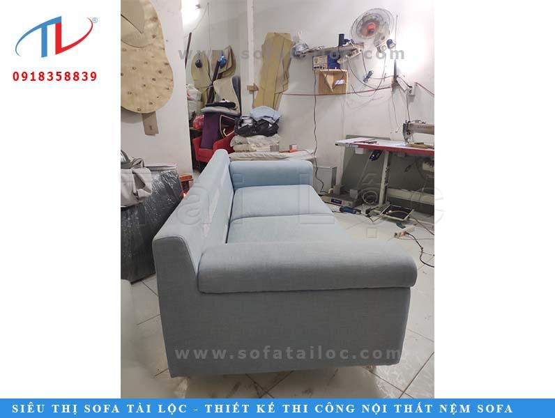 nhan-dong-ghe-sofa-can-ho-gateway-quan-2