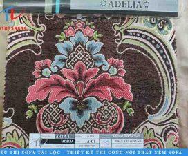 vai-sofa-dep-adelia-01