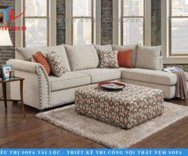 Tài Lộc có hàng ngàn mẫu bàn ghế sofa phòng khách nhà phố đẹp với nhiều phong cách để khách hàng lựa chọn.