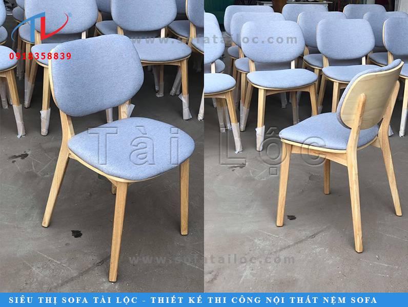 Hoạt động chủ yếu tại TPHCM, Bình Dương và Đồng Nai. Nên không khó hiểu khi Tài Lộc là xưởng sản xuất bàn ghế cafe TPHCM được nhiều khách hàng tín nhiệm.