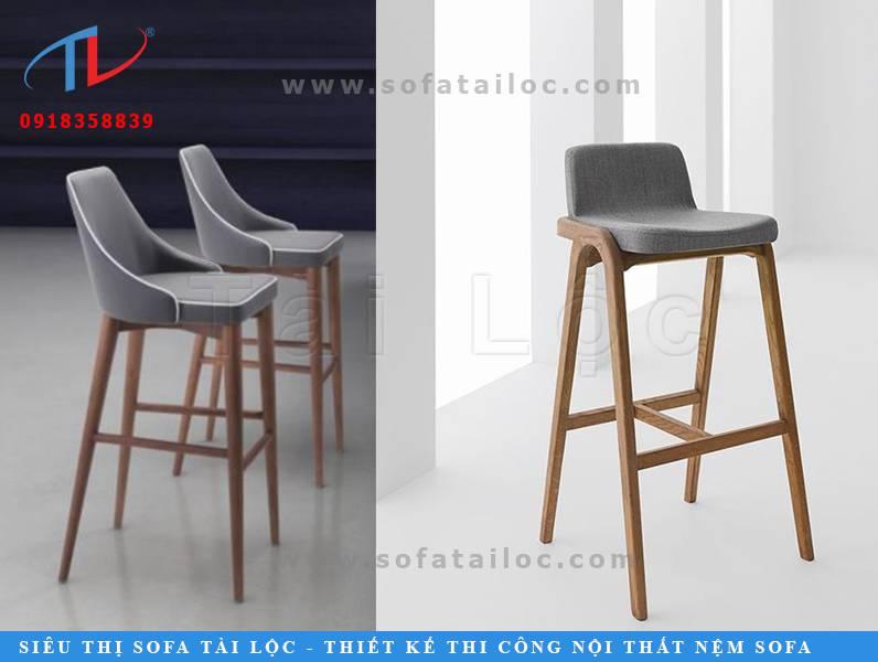 CF34 và CF35 mang vẻ đẹp độc đáo và cách tân. Tài Lộc là công ty có xưởng mua bán ghế sofa cafe TPHCM, Bình Dương và Đồng Nai uy tín, được nhiều đơn vị thiết kế tín nhiệm.