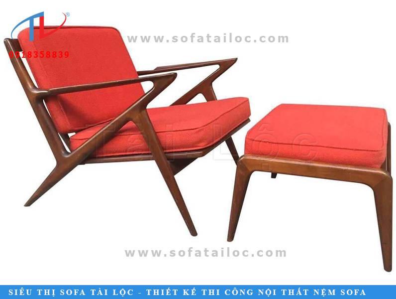 Tài Lộc là cơ sở đóng ghế sofa gỗ, bàn ghế gỗ uy tín được nhiều đơn vị thiết kế và các đơn vị lớn tin tưởng
