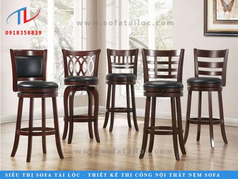 CF39 là mẫu ghế cà phê độc lạ với thiết kế đậm chất luxury cao cấp. Nó gây được ấn tượng mạnh bởi thiết kế tinh xảo đến từng chi tiết. Tài Lộc là địa chỉ đóng mới bàn ghế cafe đẹp hiện đại được đông đảo khách hàng tin dùng
