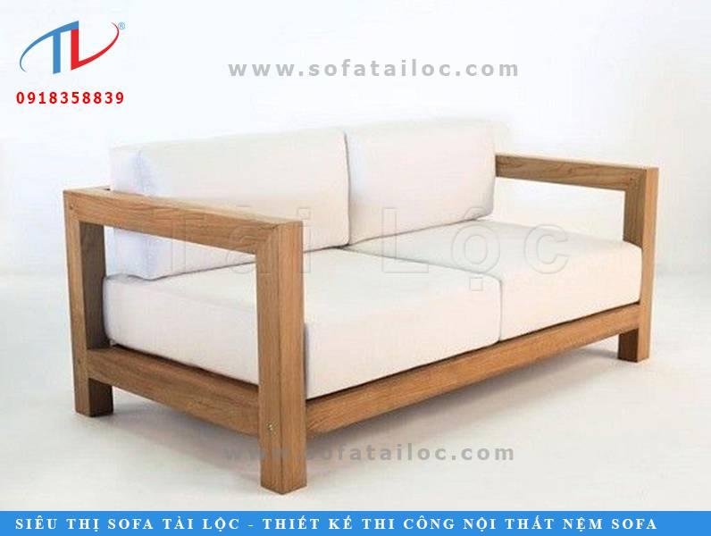 sofa-go-cafe-dep-hien-dai