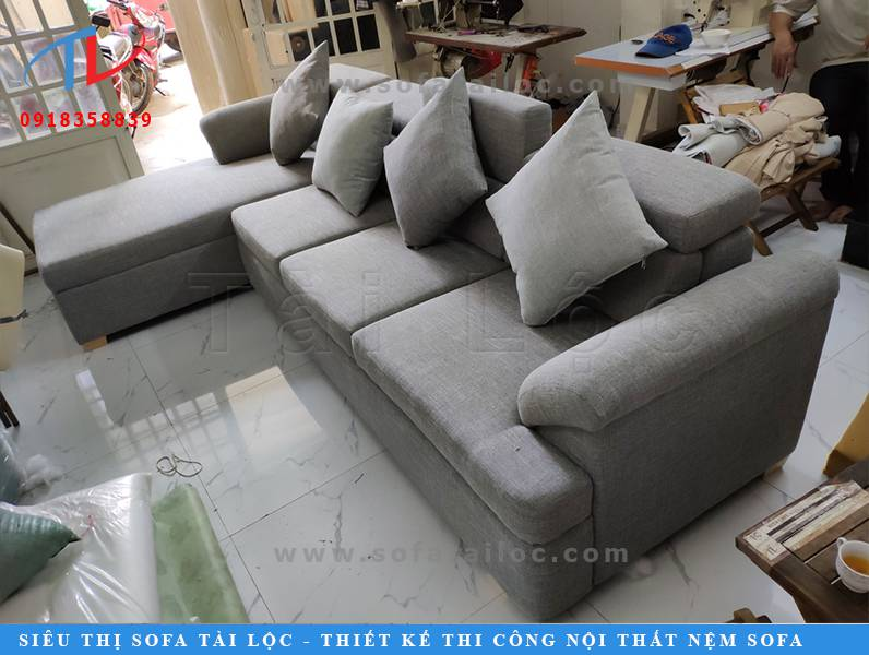 co-so-dong-ghe-sofa-tphcm