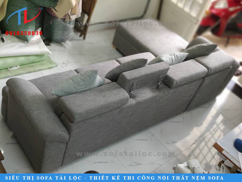 co-so-dong-moi-ban-ghe-sofa-chat-luong-tai-tphcm