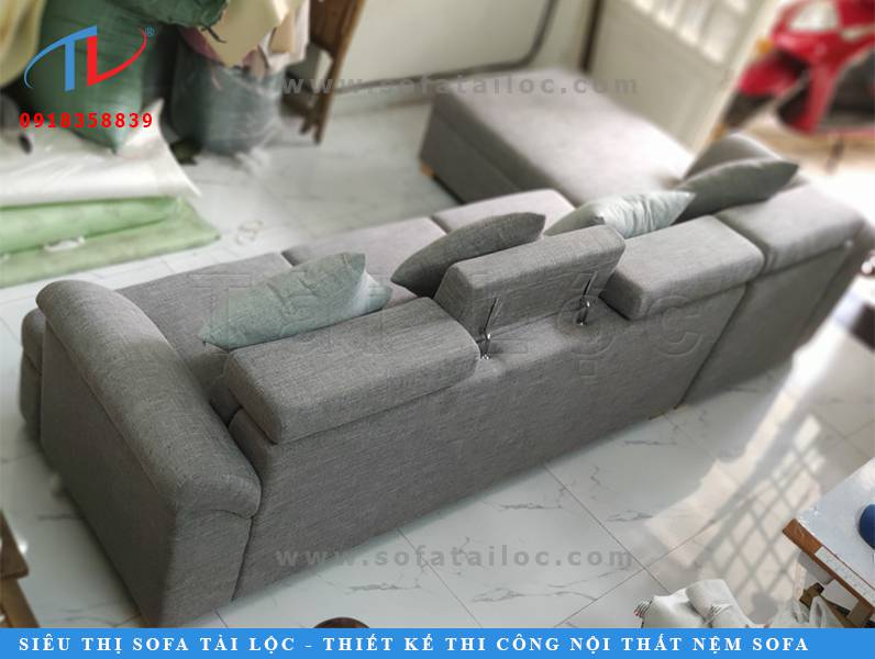 co-so-nhan-dong-ghe-sofa-theo-ban-ve