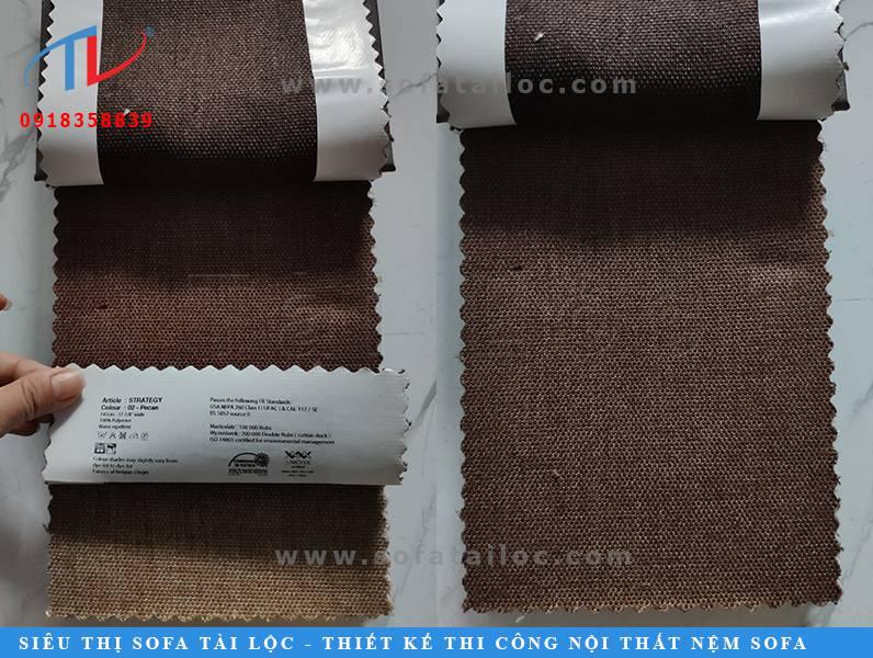 Kho map vải da với các mẫu sofa nhập khẩu từ Bỉ chính hãng ắt hẵn sẽ luôn khiến bạn phải hài lòng.