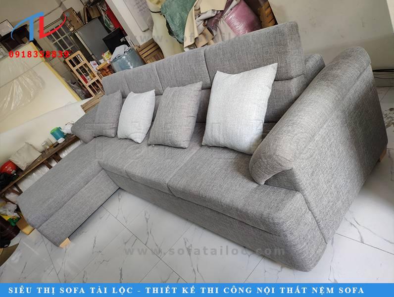 mua-ban-ghe-sofa-tai-tphcm