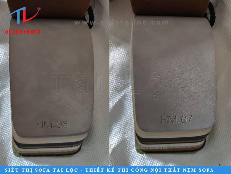 Cửa hàng mua bán mẫu simili Trung Quốc tại Tài Lộc có kho mẫu vải da simili với số lượng mẫu mã cực nhiều