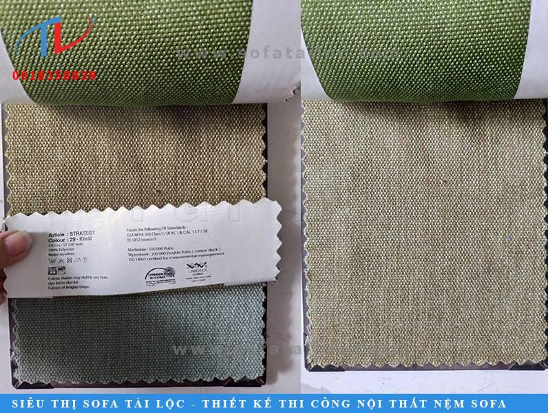 Công ty chuyên mua bán vải Bỉ cao cấp nhập khẩu với hơn 100 mã màu xu hướngCông ty chuyên mua bán vải Bỉ cao cấp nhập khẩu với hơn 100 mã màu xu hướng