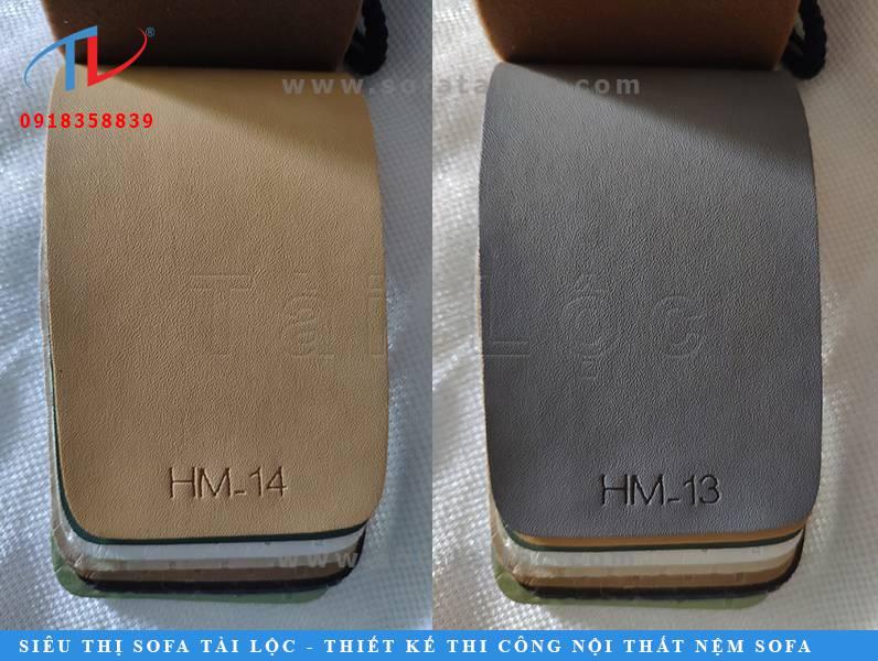 Những mẫu simili đẹp nhập khẩu từ Trung Quốc rất được thị trường ưa chuộng vì có nhiều màu sắc và mẫu mã đa dạng