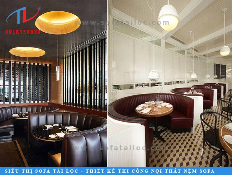 sofa-cafe-tphcm