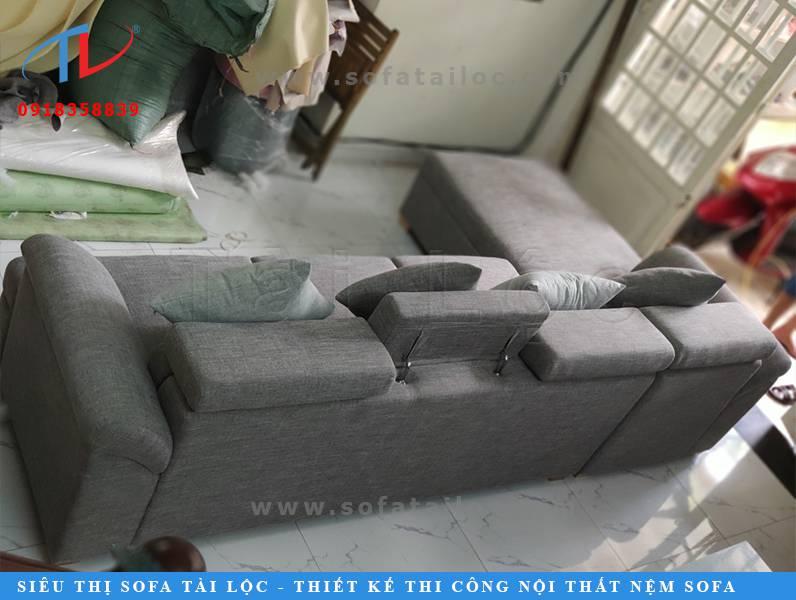 xuong-dong-ban-ghe-sofa-dep-uy-tin