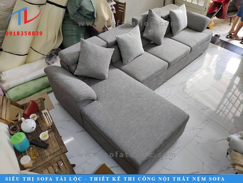 xuong-dong-ghe-sofa-theo-ban-ve
