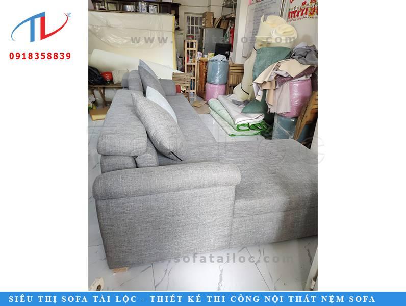 xuong-dong-moi-ban-ghe-sofa-tai-binh-duong