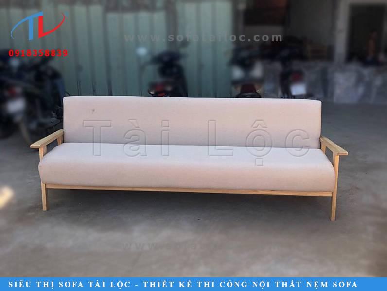 Công ty Tài Lộc là một trong các địa chỉ mua bán bàn ghế sofa cafe TPHCM được đông đảo người tiêu dùng tin dùng.