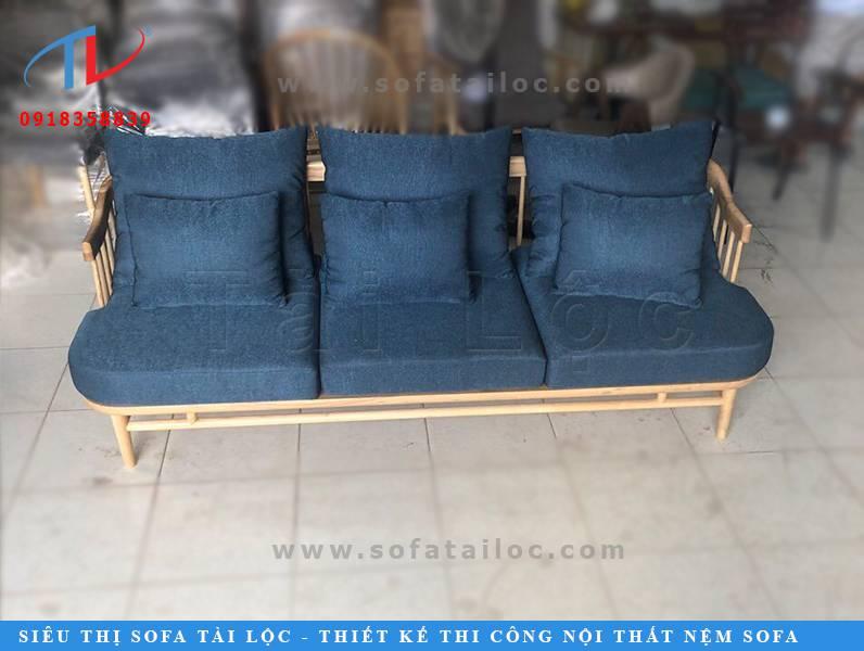 Những bộ bàn ghế sofa cafe hiện đại xinh xắn sẽ góp phần làm nên nét đặc biệt cho không gian quán cafe và thu hút đông đảo người tiêu dùng đến nơi check-in và sử dụng sản phẩm từ quán.