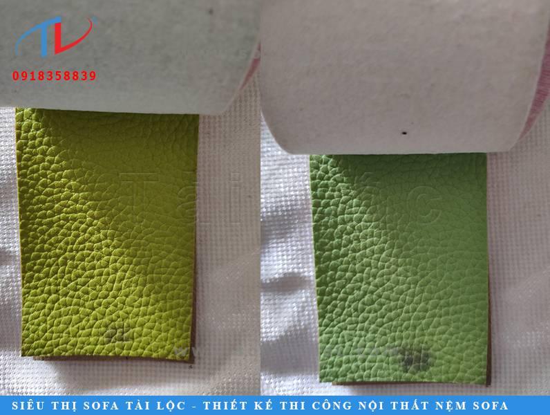 Tài Lộc là nơi bán vật liệu làm ghế sofa uy tín với khả năng phân phối các chất liệu bọc sofa toàn quốc với giá thành cạnh tranh.