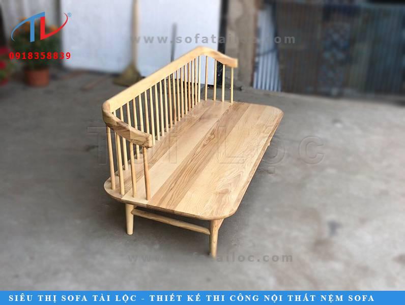 Mặc dù thế mạnh của Tài Lộc là cung cấp bàn ghế cafe giá rẻ TPHCM, Bình Dương. Thế nhưng các sản phẩm của Tài Lộc luôn chiếm được nhiều thiện cảm của người tiêu dùng nên đã và đang có mặt ở nhiều tỉnh thành trên toàn quốc.