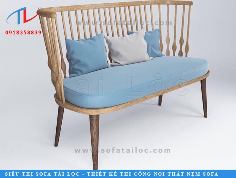 Mẫu ghế sofa cafe đẹp với những thiết kế lạ mắt, độc đáo luôn là sự lựa chọn ưu tiên của những khách hàng kinh doanh nhà hàng, quán cafe, tiệm trà sữa. Các mẫu ghế này sẽ khiến không gian thêm mới mẻ và khác lạ hơn. Đây cũng là yếu tố thu hút khách hàng đến cửa hàng nơi kinh doanh của bạn.