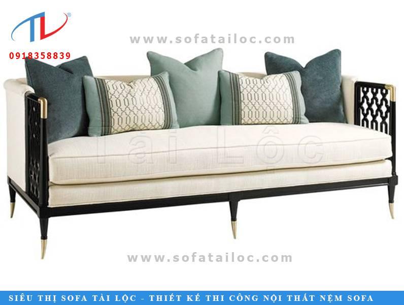 Những mẫu ghế sofa quán cafe đẹp giá rẻ tại Tài Lộc luôn đáp ứng được phần lớn các nhu cầu hiện nay của khách hàng khi muốn kinh doanh quán cafe, trà sữa,...