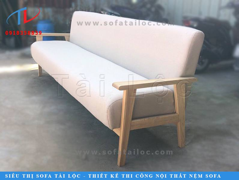 Tài Lộc là xưởng sản xuất bàn ghế sofa cafe uy tín với hàng ngàn mẫu sofa cafe tphcm được nhiều khách hàng ưa chuộng.