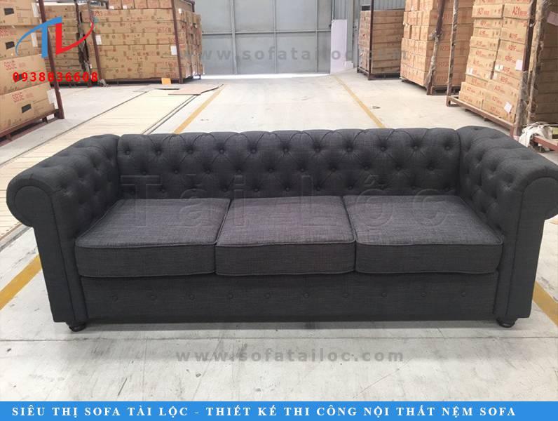 Việc tìm nơi sửa chữa may bọc sofa cafe đẹp giá rẻ không chỉ giúp tân trang cho không gian quán của bạn thêm mới mẻ hơn mà còn tiết kiệm được khá nhiều chi phí.