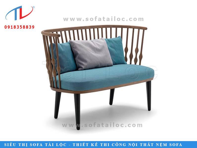 Tài Lộc là địa chỉ mua bán mẫu ghế sofa cafe đẹp giá rẻ uy tín được đông đảo khách hàng tin dùng.