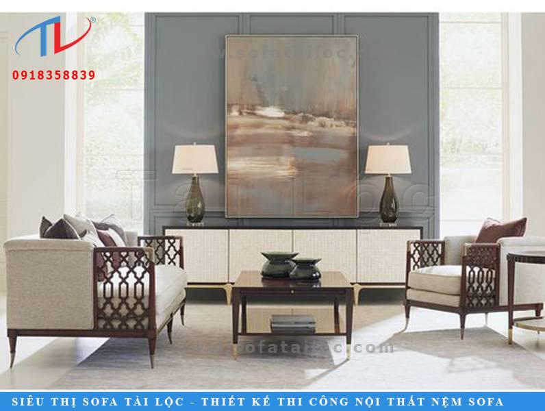 Châm ngôn của công ty là sẽ luôn nổ lực sản xuất bàn ghế sofa quán cafe đẹp giá rẻ để khách hàng có được những sản phẩm đẹp với giá thành phù hợp.