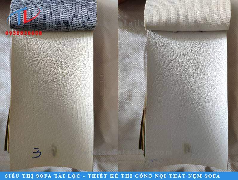 simili-boc-sofa