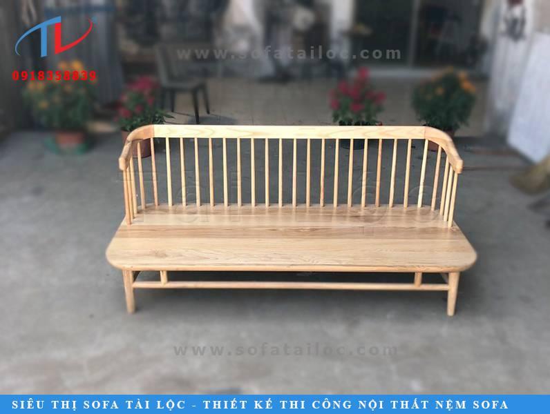 Xưởng đóng bàn ghế giá rẻ cho quán cafe Tài Lộc luôn nỗ lực để mang đến những thiết kế đẹp nhất đi theo xu hướng thế giới. Bạn có thể dễ dàng đặt hàng tại Tài Lộc để làm theo mẫu hình ảnh có sẵn, theo bản vẽ,... với số lượng càng lớn thì giá thành sẽ càng tốt.