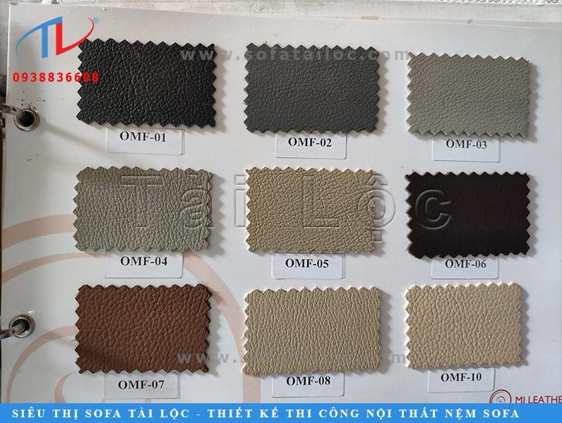 bao-gia-da-cong-nghiep-microfiber