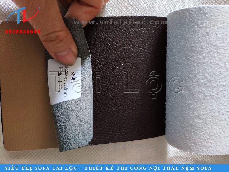 da-cong-nghiep-microfiber