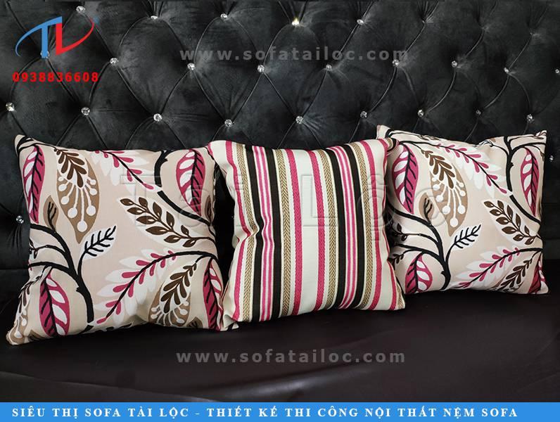 goi-tua-sofa-tphcm