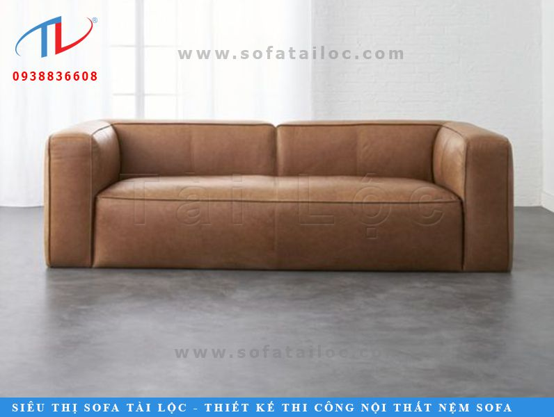 mau-sofa-boc-da-microfiber