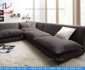 mau-sofa-phong-khach-kieu-nhat