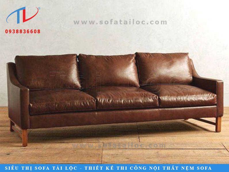 mua-ban-sofa-da-microfiber