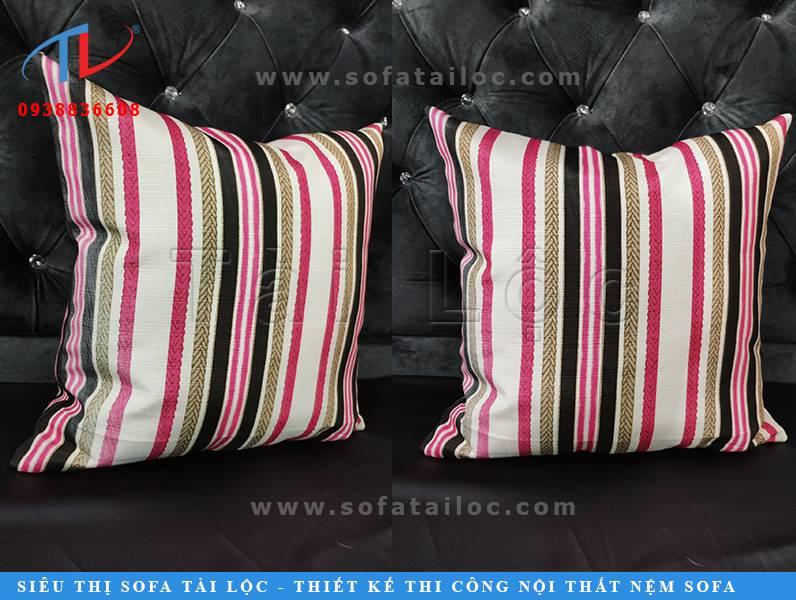 mua-goi-tua-sofa-o-hai-phong