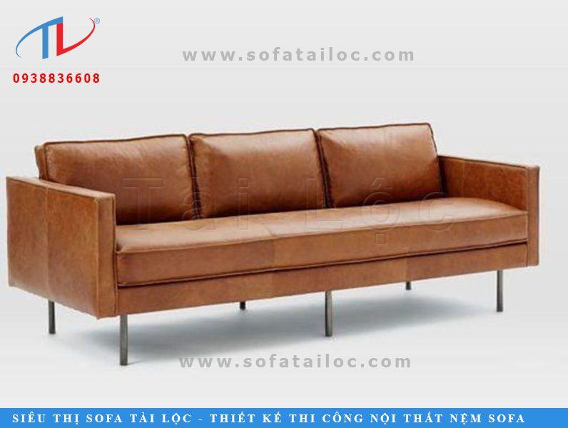 mua-sofa-da-microfiber