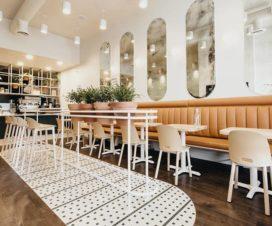 Mở quán cafe cần những gì và kinh nghiệm kinh doanh cafe từ A-Z