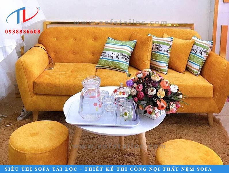 Bạn muốn tìm nơi sửa chữa, bọc lại sofa ở Tân Phú uy tín? Tài Lộc chính là địa chỉ gợi ý hoàn hảo nhất dành cho bạnBạn muốn tìm nơi sửa chữa, bọc lại sofa ở Tân Phú uy tín? Tài Lộc chính là địa chỉ gợi ý hoàn hảo nhất dành cho bạn
