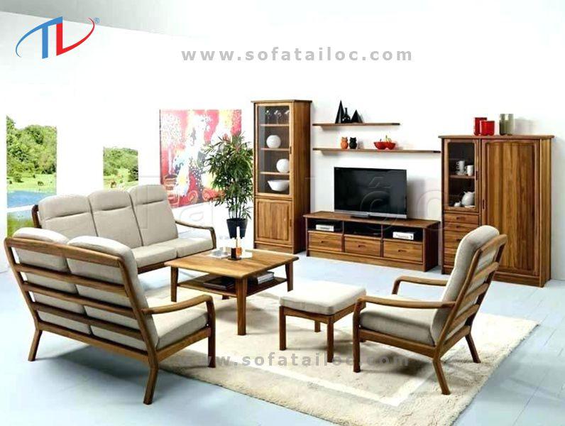 Bọc ghế gỗ bằng nệm tựa, nệm lót mang đến sự thoải mái cho người sử dụng