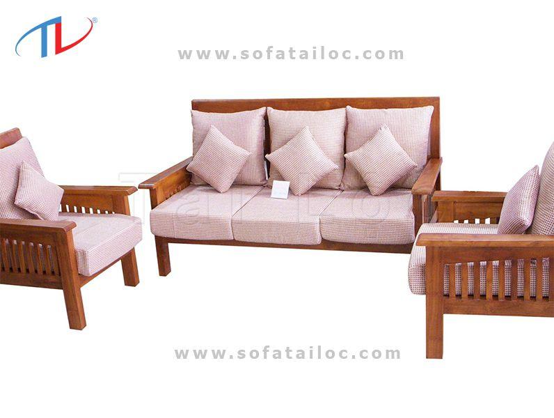Tài Lộc là địa chỉ may bọc ghế sofa gỗ nệm uy tín với nhiều chất liệu và kiểu dáng cực đẹp làm theo yêu cầu của khách hàng.